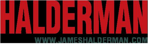 Introduction to Automotive Service | James Halderman
